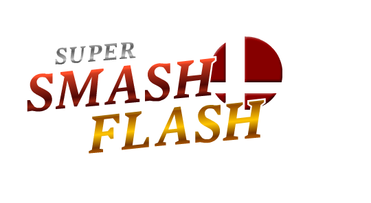 super smash flash 2 mcleodgaming